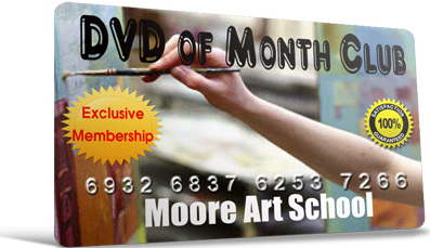 Art_-_DVD_of_Month_Club